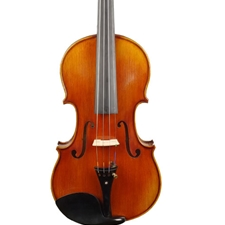 West Coast PL150-VN4/4 Paolo Lorenzo 4/4 Violin